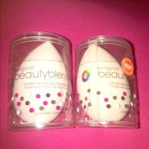 Beauty Blender Pro Makeup Sponge(2)